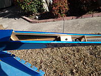 Name: SAM_1942.jpg