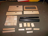 Name: Wood Pack.jpg
