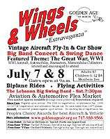 Name: Wings and Wheels drive in color press quality.jpg