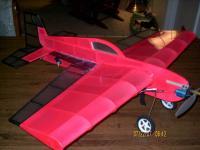 Name: PinkSkeeterCounterSide.jpg Views: 224 Size: 66.3 KB Description: First Skeeter
