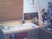 Name: workbench-left.jpg Views: 336 Size: 37.6 KB Description: