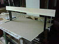 Name: angle-cutting-table.jpg