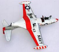 Name: F9F-2-018R.jpg Views: 871 Size: 50.6 KB Description: