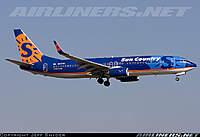 Name: 737-1.jpg Views: 197 Size: 62.2 KB Description: