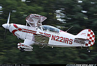 Name: pitts1.jpg