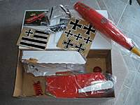 Name: Maxford Parts.jpg Views: 193 Size: 74.3 KB Description: What's out of the box