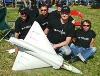 Name: Christian Abeln and team mirage_edited-1.jpg