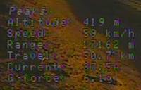 Name: 17km.jpg Views: 59 Size: 31.8 KB Description: