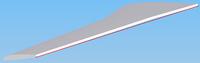 Name: SDBPW51.jpg Views: 485 Size: 48.9 KB Description: TE problem