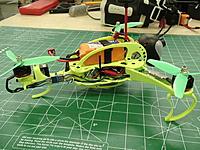 Name: hornet250-2.JPG Views: 52 Size: 1.01 MB Description:
