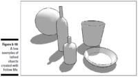 Name: SketchUp for Dummies Follow Me bottle.png Views: 104 Size: 75.7 KB Description: