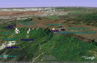 Name: Lands End.jpg Views: 237 Size: 112.3 KB Description: