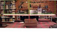 Name: xplorer wing-stab alignment.jpg Views: 766 Size: 80.1 KB Description: