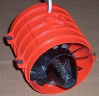 Name: SM110-52-2.jpg