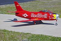 Name: DSC00004aaaa.jpg Views: 122 Size: 151.7 KB Description: Byron F-86