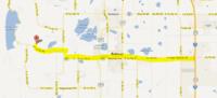 Name: field map.png Views: 69 Size: 71.5 KB Description: