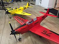 Name: IMG_8573.JPG Views: 62 Size: 900.3 KB Description: Aviation history!