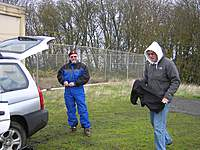 Name: DSCN1626.jpg