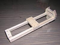 Name: Fosa Servo Tray.jpg