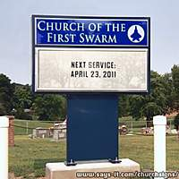 Name: churchsign.jpg