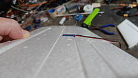 Name: 20191220_010807.jpg Views: 47 Size: 2.52 MB Description: This is how it looks from the end of the wing.