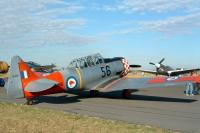 Name: AT-6C_Harvard_IIA_NZ1056.jpg