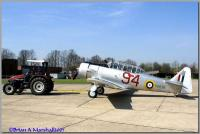 Name: RAF Harvard.jpg
