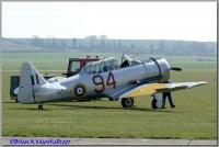 Name: RAF Harvard 2.jpg