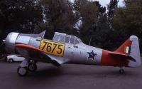 Name: Standard SAAF Harvard.jpg