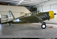 Name: Vultee BT-13A Valiant 2.jpg
