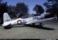 Name: Vultee BT-13A Valiant.jpg