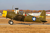 Name: Vultee BT-13A Valiant 3.jpg