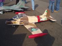 Name: long marston jet meet strikemaster small.jpg Views: 349 Size: 78.2 KB Description: