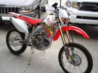 Name: hawes 013.jpg