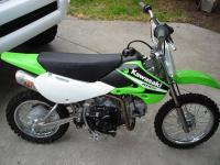 Name: hawes 014.jpg