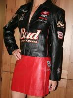 Name: Dale Jr Ladies.jpg