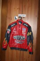 Name: Jeff Gordon.jpg