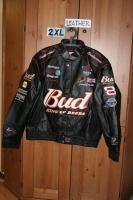 Name: Dale Jr mans.jpg