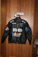 Name: M AND M CAR.jpg
