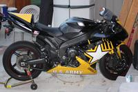 Name: Race Bike.jpg