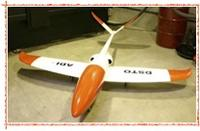 Name: UAV2.jpg