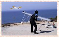 Name: UAV3.jpg