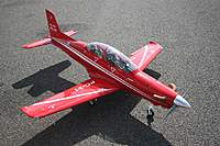 Name: IMG_5479.jpg Views: 324 Size: 135.5 KB Description: This is my Moki 2.1 powered ESM PC-21