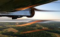 Name: thumb-JM1 airborne.jpg Views: 3010 Size: 5.7 KB Description: