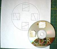 Name: controlhornsCD.jpg