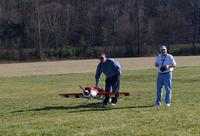 Name: 88Yak07.jpg