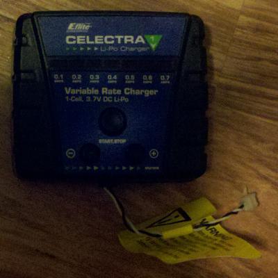 Name: celectra charger.JPG Views: 67 Size: 60.5 KB Description: