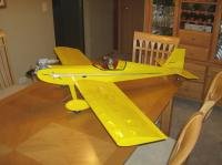 Name: plane2 005.jpg