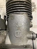 Name: C2C02068-CBCB-4124-B4B5-014F58242E81.jpg Views: 22 Size: 2.93 MB Description: