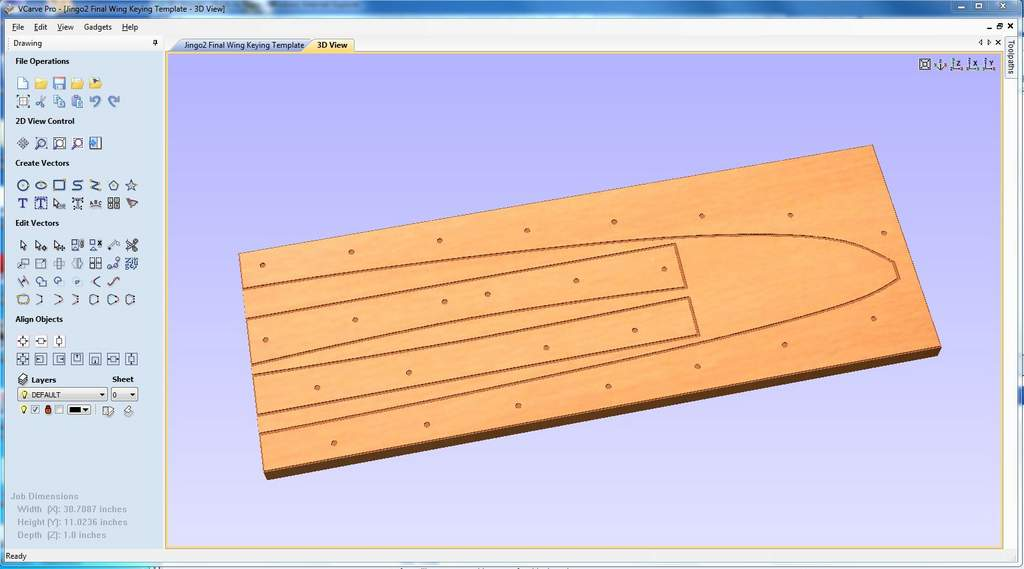 Attachment browser: Vcarve Pro Template 3d jpg by tom43004